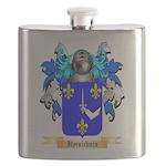 Ilyinichnin Flask