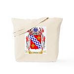 Ilsley Tote Bag
