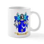 Illyes Mug