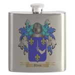 Illyes Flask