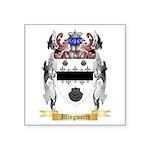 Illingworth Square Sticker 3