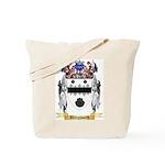 Illingworth Tote Bag