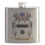 Illingworth Flask