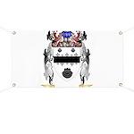 Illingworth Banner
