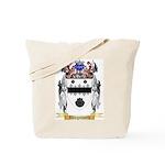 Illingsworth Tote Bag