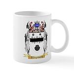 Illingsworth Mug