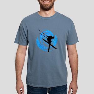 SKI MAKER T-Shirt
