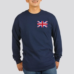 Royal Marines<BR> Dark T-Shirt 3
