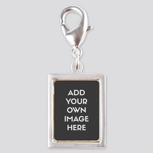 Add Your Own Image Charms