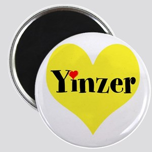 Pittsburghese, Yinzer Magnets