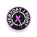 Everyday I Fight 3.5