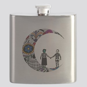 SUGAR LOVE Flask