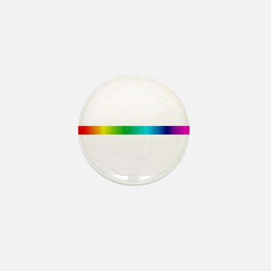 TRUE COLORS Mini Button