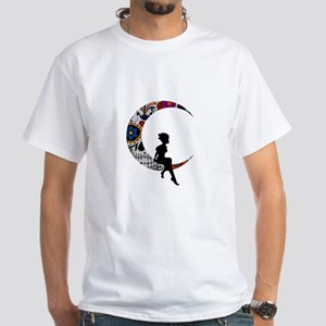SUGAR LADY T-Shirt
