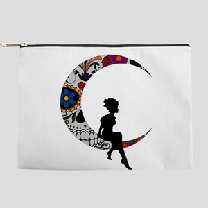 SUGAR LADY Makeup Pouch