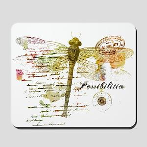 Possibilities Mousepad