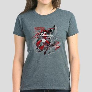 Elektra Ink Women's Dark T-Shirt