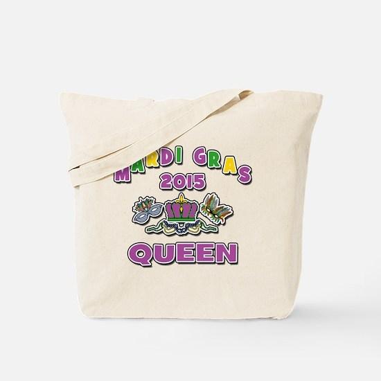 mardi1012015light.png Tote Bag