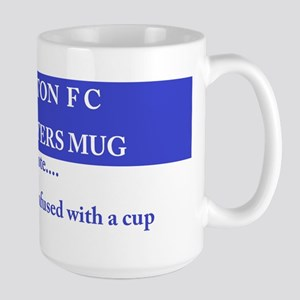 EVERTON Mugs