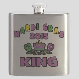 mardi1022015light Flask