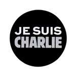 Je suis Charlie 3.5