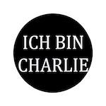 Charlie in German 3.5
