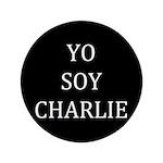 Yo Soy Charlie 3.5