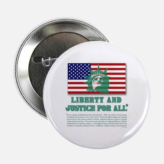 Liberty - Legal Disclaimer Button