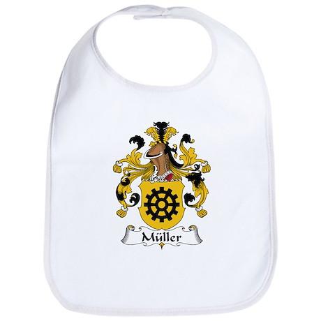 Müller Bib
