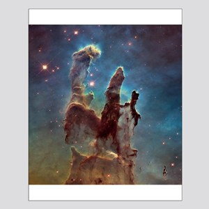 Pillars of Creation 2015 Eagle Nebula Posters