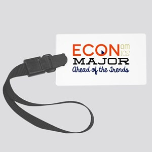 Ahead Of The Trends Luggage Tag