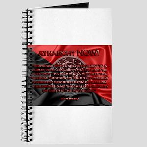 Individuals - FTW Journal