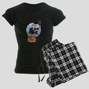 Chimney Sweep Pajamas