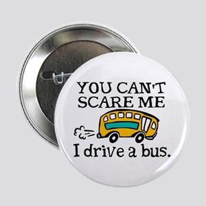 "Bus Driver 2.25"" Button"