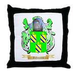 Ilchmann Throw Pillow