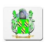 Ilchmann Mousepad
