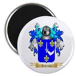 Ilchenko Magnet