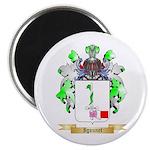 Igounet Magnet