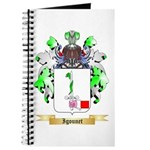 Igounet Journal