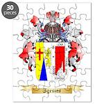 Igesias Puzzle