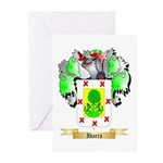 Ibarra Greeting Cards (Pk of 10)