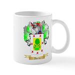Ibarra Mug
