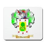 Ibarra Mousepad