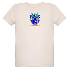 Iashvili T-Shirt