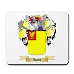 Iapico Mousepad