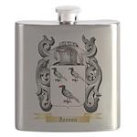 Ianson Flask