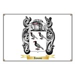 Ianoni Banner