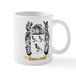 Iannuzzelli Mug