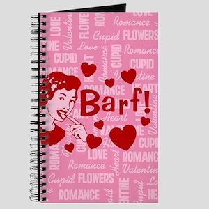 valentine-barf_b Journal