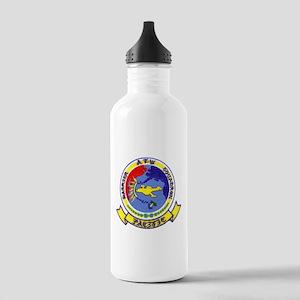 AEWBARRONPAC Stainless Water Bottle 1.0L